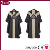 Damask Chasuble